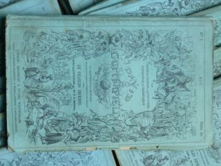 The Personal History... of DAVID COPPERFIELD. Charles Dickens
